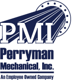 Perryman Mechanical, Inc.
